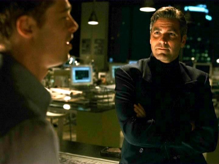 George Clooney George Clooney George Clooney! - Page 18 001oel20