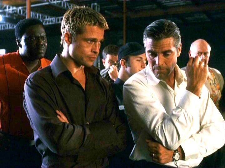 George Clooney George Clooney George Clooney! - Page 18 001oel24