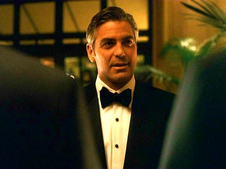 George Clooney George Clooney George Clooney! - Page 18 001oel26