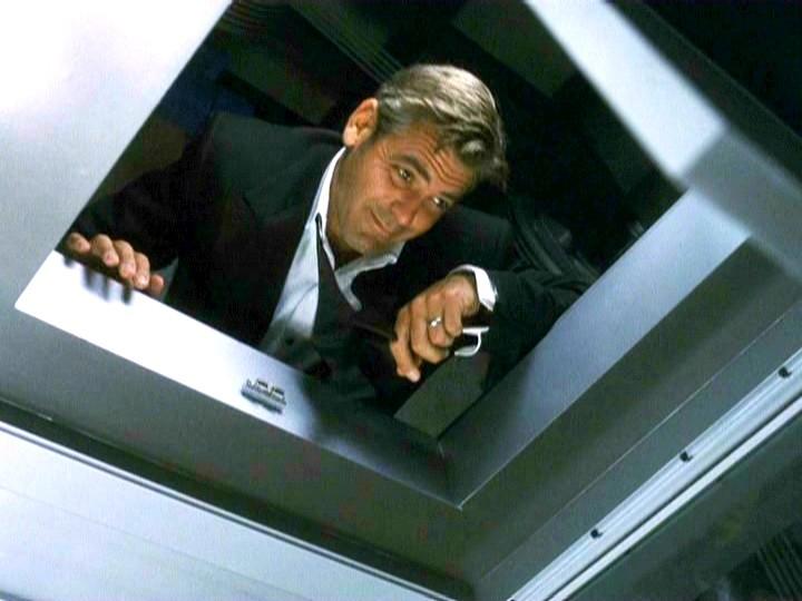 George Clooney George Clooney George Clooney! - Page 18 001oel27