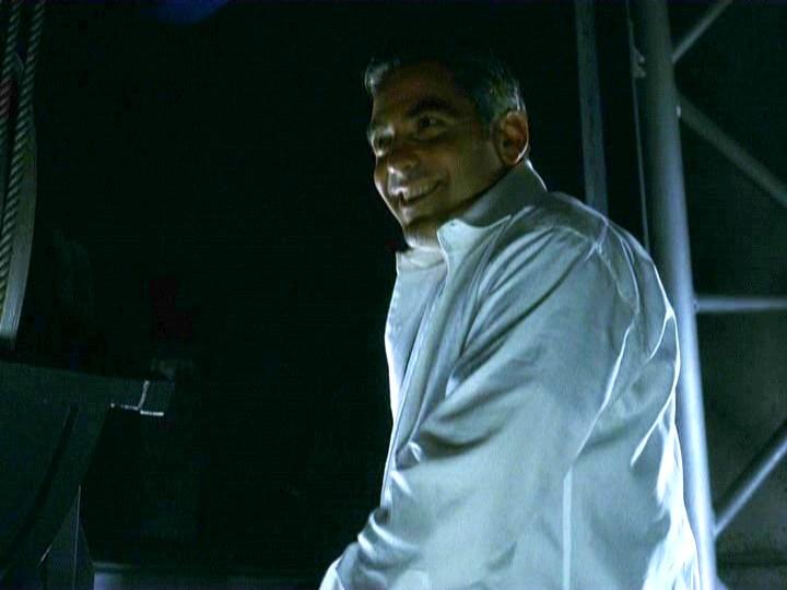 George Clooney George Clooney George Clooney! - Page 18 001oel29
