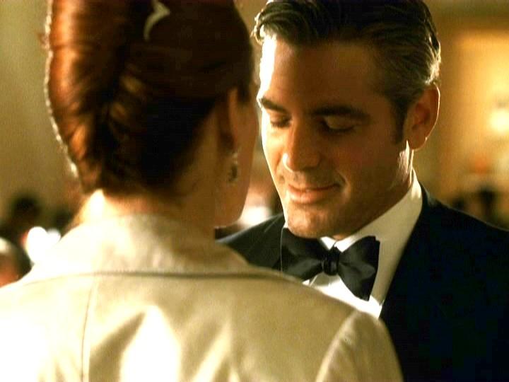 George Clooney George Clooney George Clooney! - Page 18 001oel30