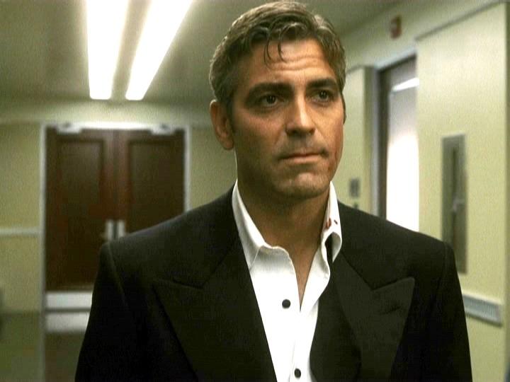 George Clooney George Clooney George Clooney! - Page 18 001oel32