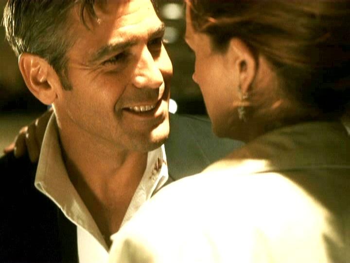 George Clooney George Clooney George Clooney! - Page 18 001oel33