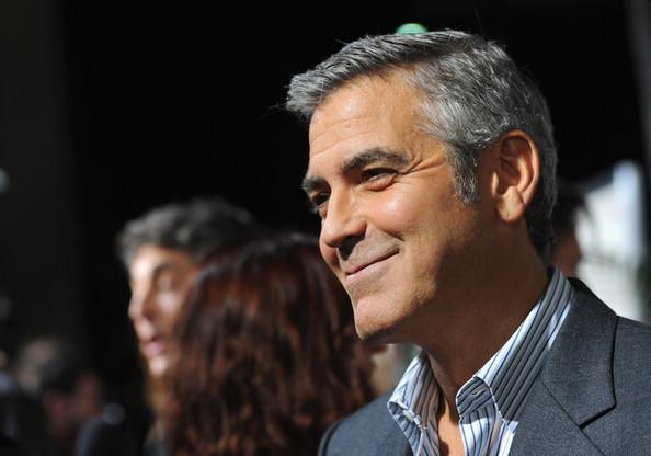 George Clooney George Clooney George Clooney! - Page 18 Premie10