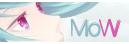 Les Logos du forum ^^' Pourva10