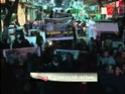 برنامج جملة مفيدة / قتل الناس فى الشارع مستمر صور لاحدى الضحايا Ouuo_u11