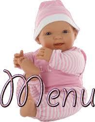 repas de la semaine Menus_10