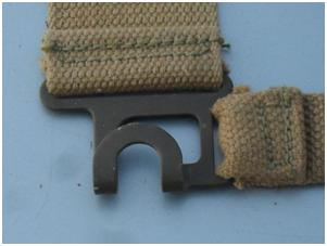 Field Guide to Canadian P37 Webbing Modifications (with pictures) 3010
