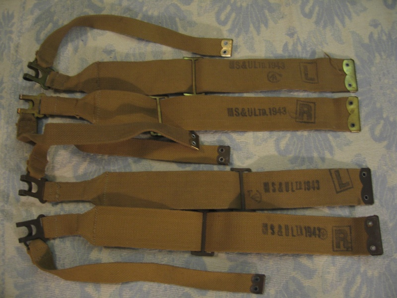 Field Guide to Canadian P37 Webbing Modifications (with pictures) Msu_1913
