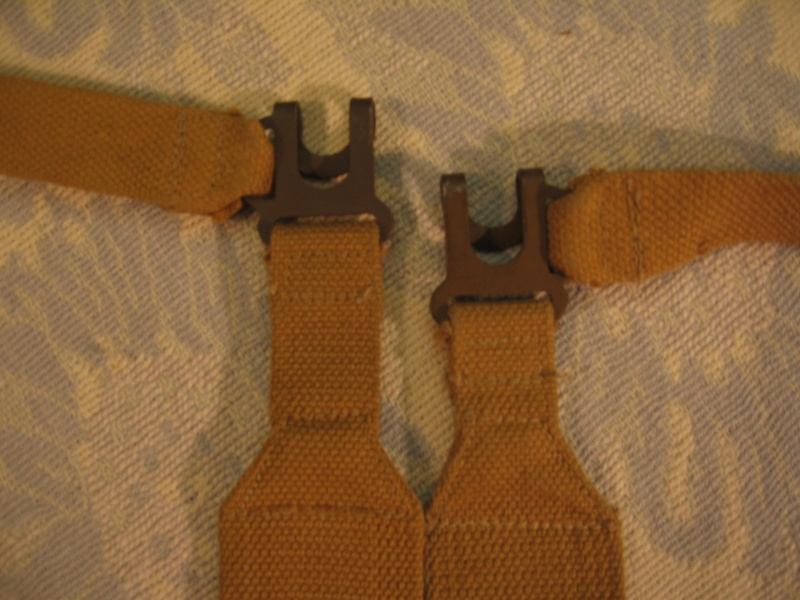 Field Guide to Canadian P37 Webbing Modifications (with pictures) Msu_1915