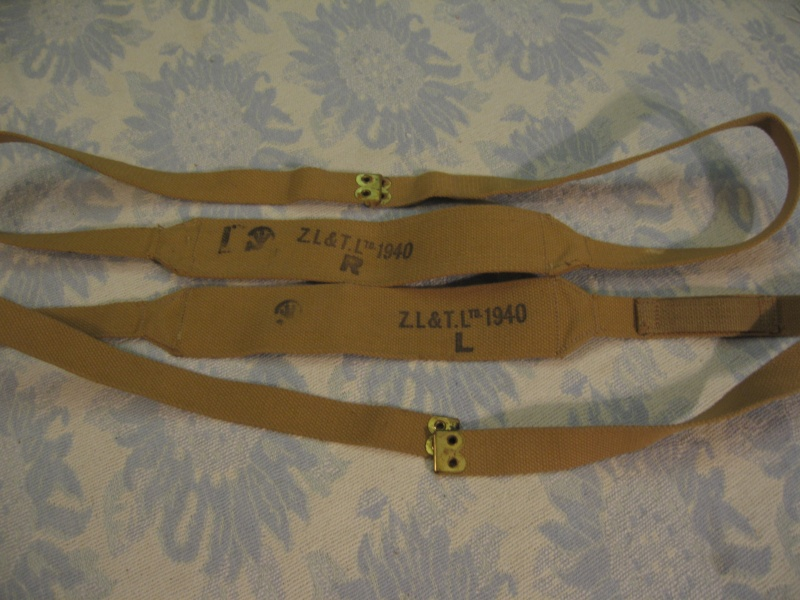 Field Guide to Canadian P37 Webbing Modifications (with pictures) Zlt_1910
