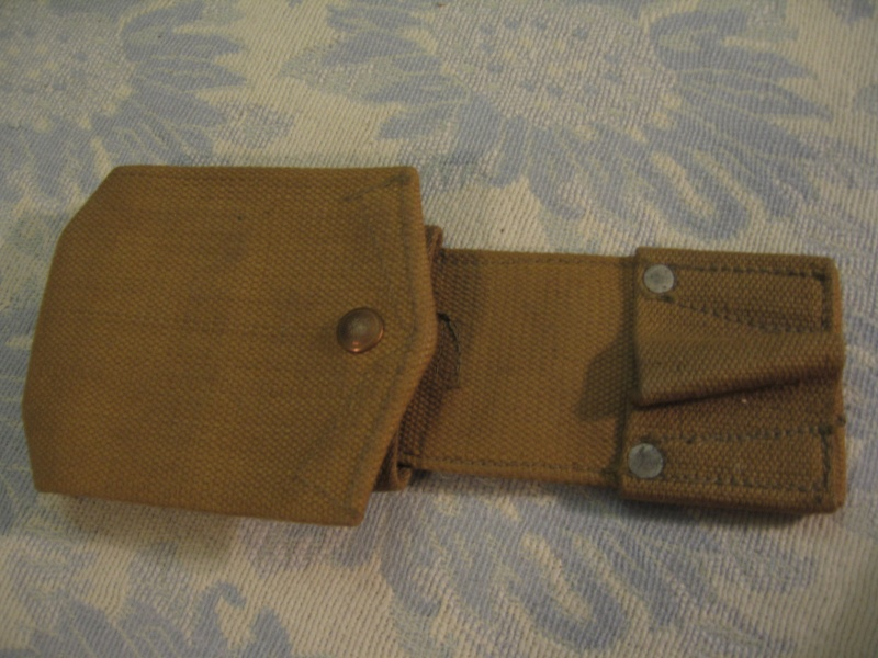 Field Guide to Canadian P37 Webbing Modifications (with pictures) Zlt_1914