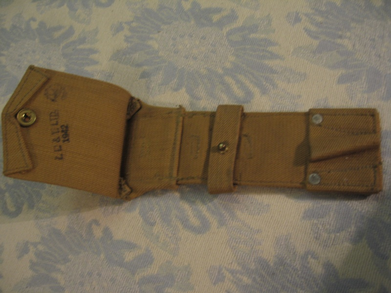 Field Guide to Canadian P37 Webbing Modifications (with pictures) Zlt_1915