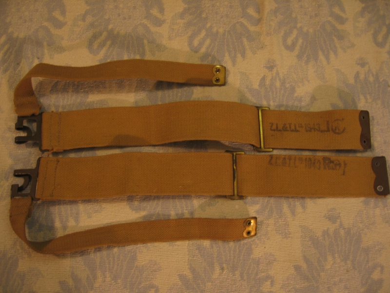 Field Guide to Canadian P37 Webbing Modifications (with pictures) Zlt_1916