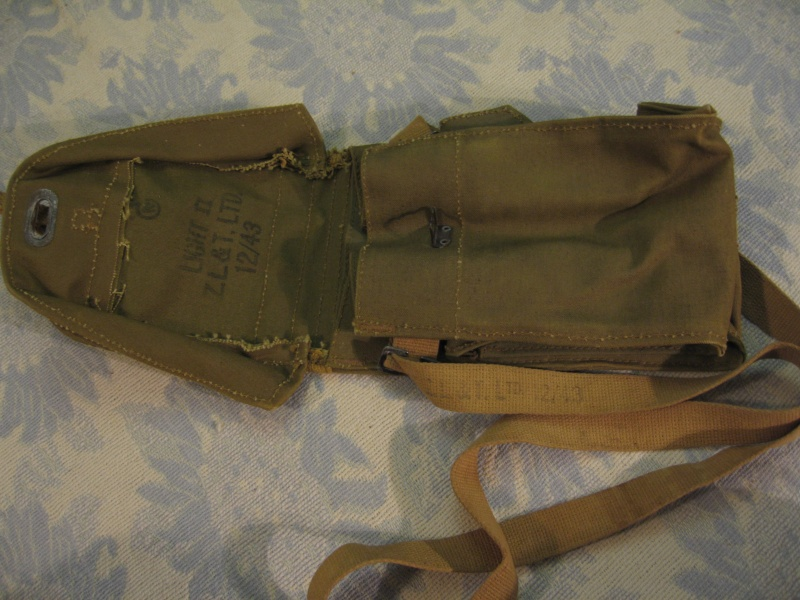 Field Guide to Canadian P37 Webbing Modifications (with pictures) Zlt_1919