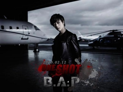 Groupe B.A.P Dae_hy11