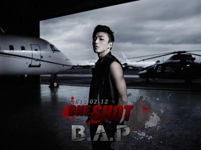 Groupe B.A.P Jong_u10