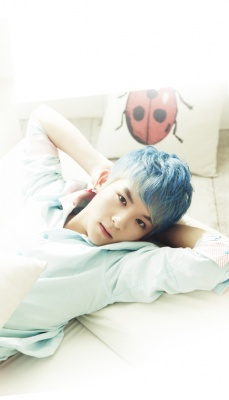 Groupe Teen Top Ricky_10