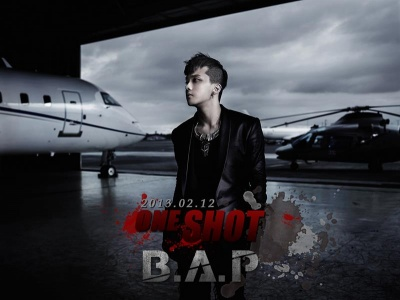 Groupe B.A.P Young_10
