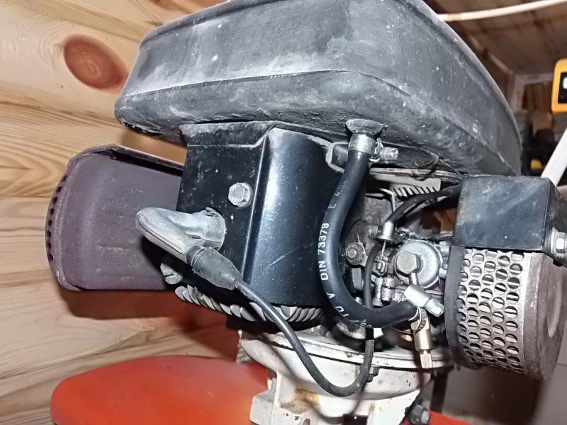 motobineuse P2190313