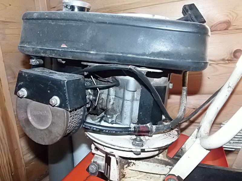 motobineuse P2190315