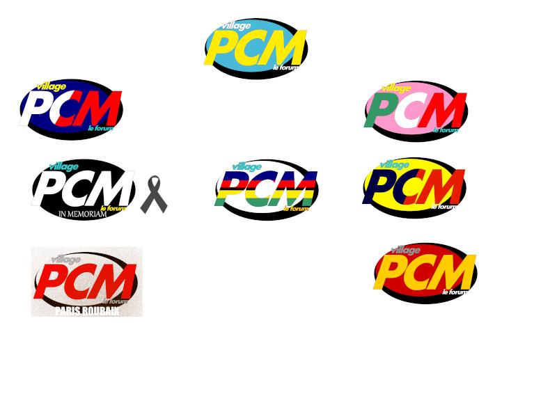 [Archive historique, 2013] Concours de logo - Page 5 Mop10