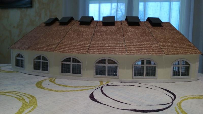 Présentation de mon réseau en cours de construction Wp_20121