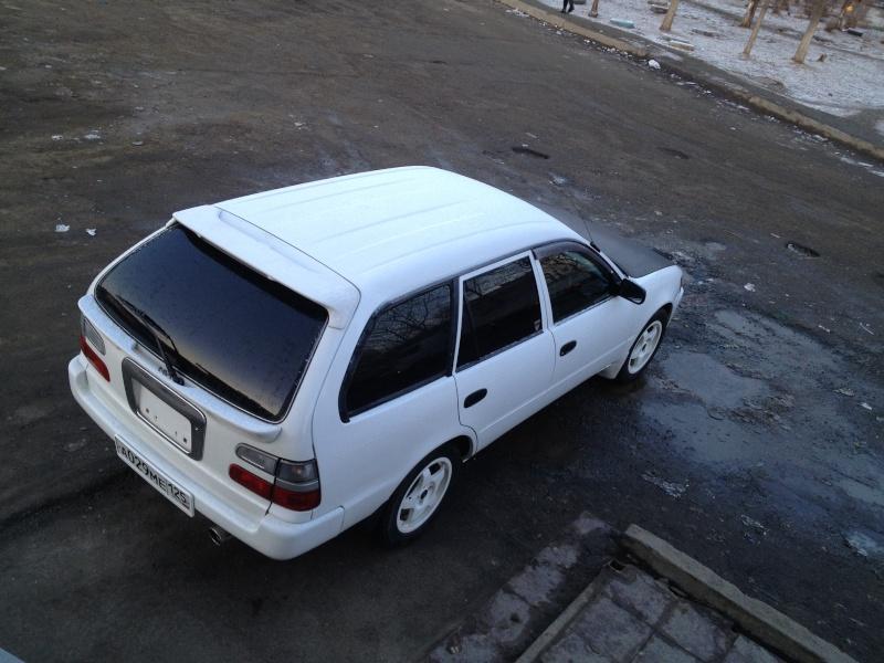 My COROLLA EE102 wagon 2002 year  (RUSSIA) Img_0114