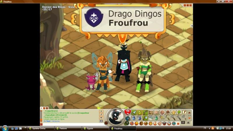 La fine équipe du chat Froufrou Team_d10