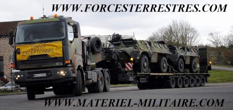 Forum MATERIEL MILITAIRE Badeau10