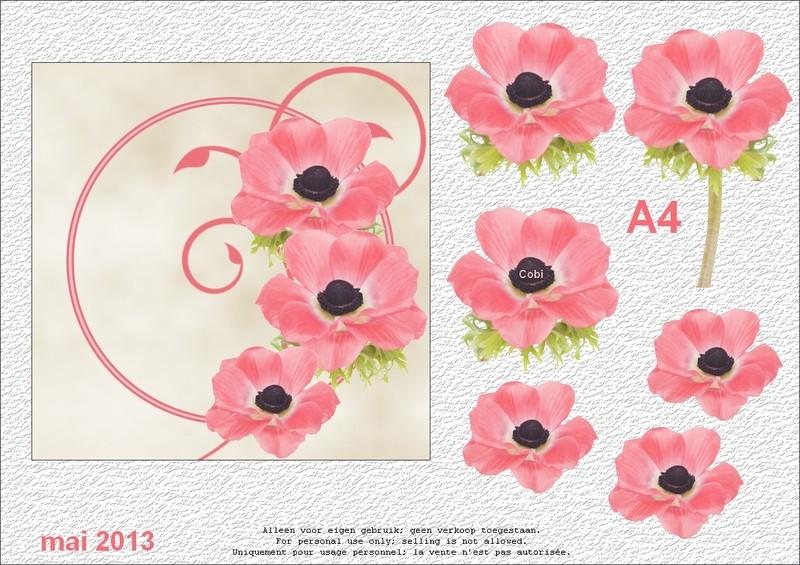Les cadeaux du dimanche d'Isa - Page 6 Fleur-10