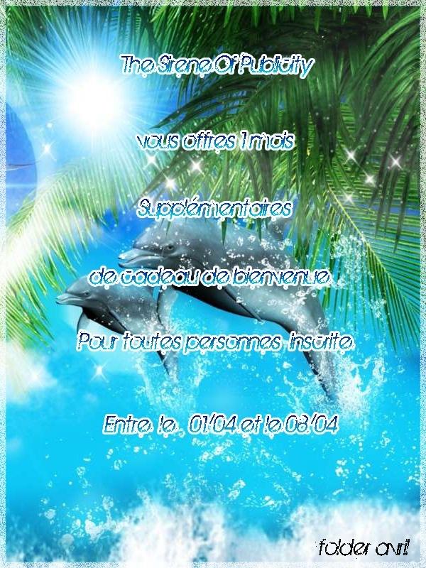 Mermaid pub à votre service - Page 2 Folder10