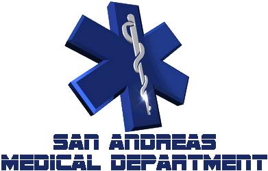 Normas Generales de SAMD Samd10