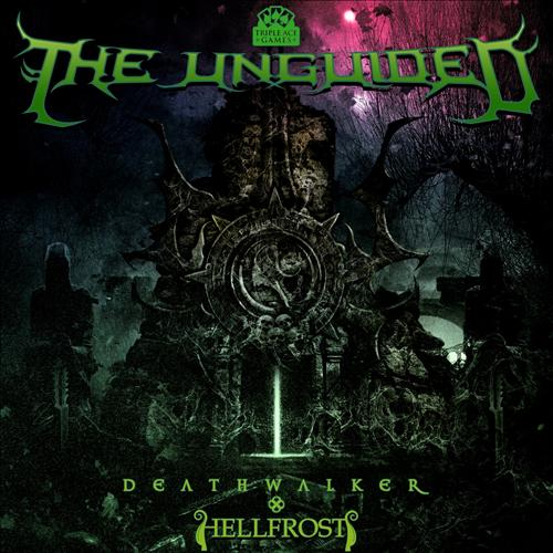 The Unguided 00018910