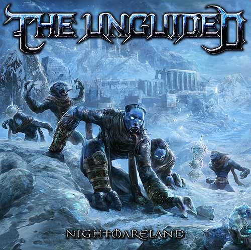 The Unguided 30248210