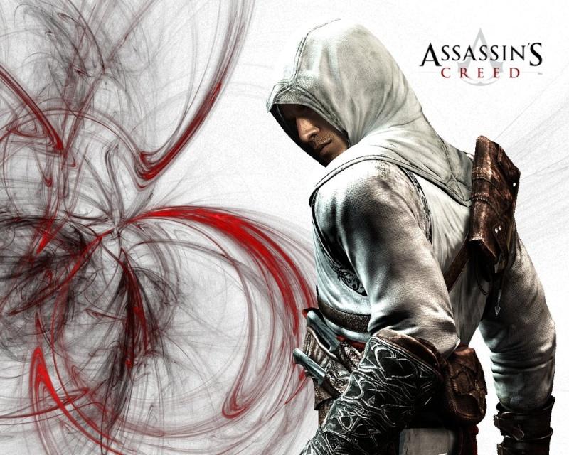 Premiação do ganhador do Deathmatch Assass12