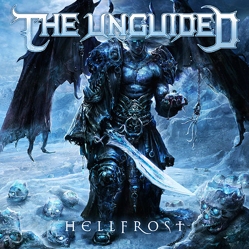 The Unguided Downlo10