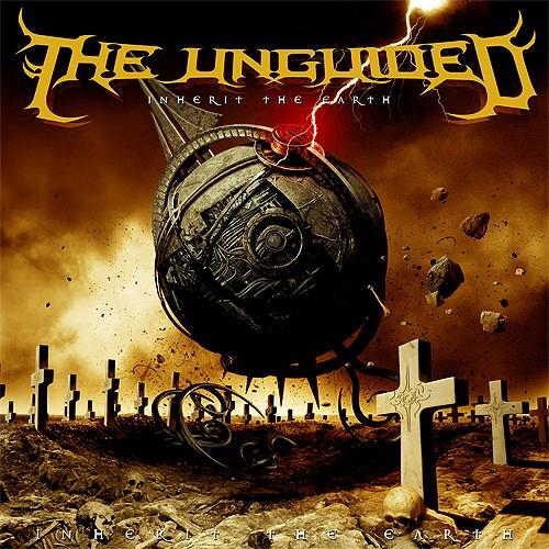 The Unguided Inheri11