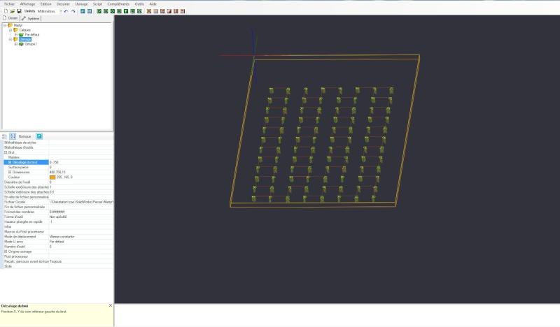 Problème au chargement d'un fichier Cambam dans Mach3 Cambam14