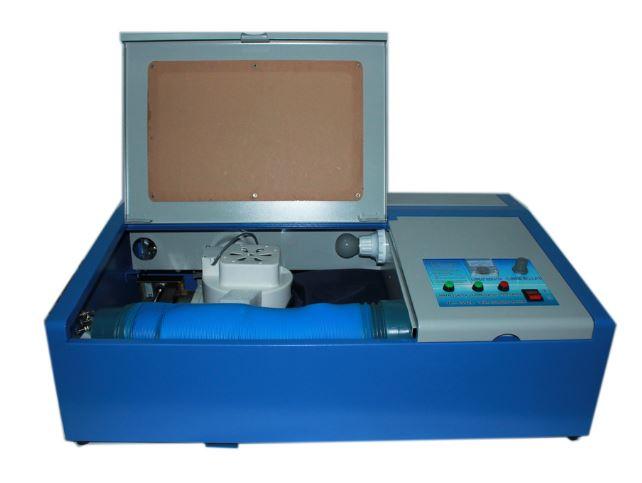 Découpe laser Laser_14