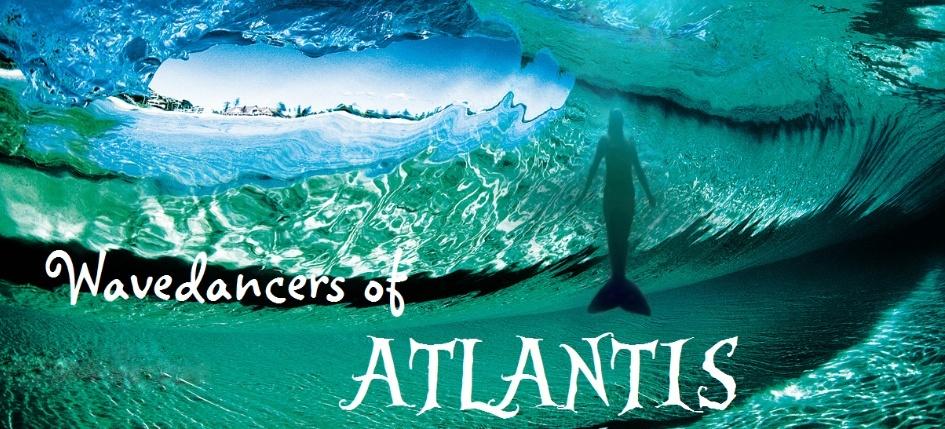 Wavedancers of Atlantis