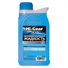 Качественная стеклоочистительная жидкость (незамерзайка)  для автомобиля бережет Ваше здоровье . Nndudd10