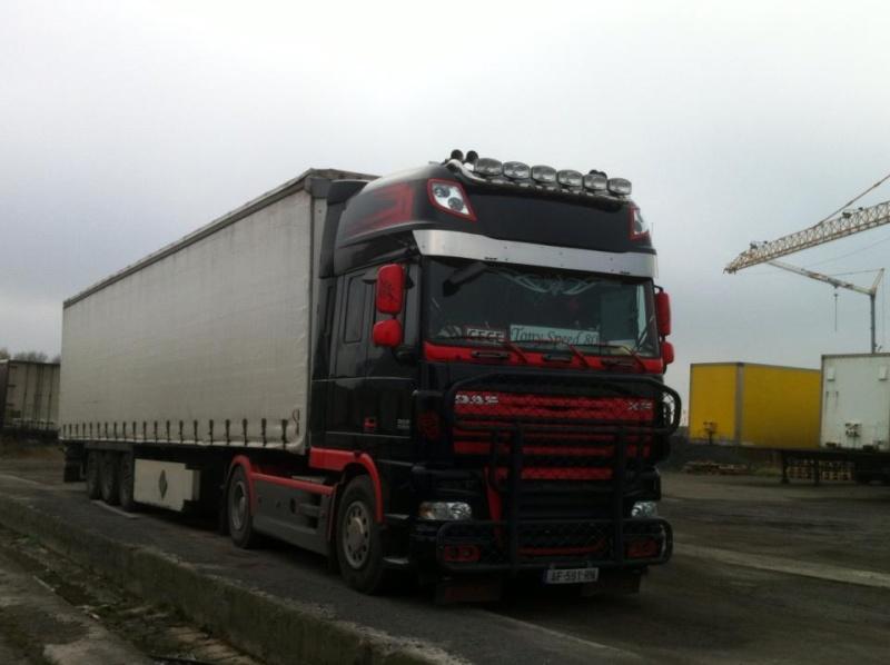 Transports Breton et Fils (Roye, 80) 65081_11