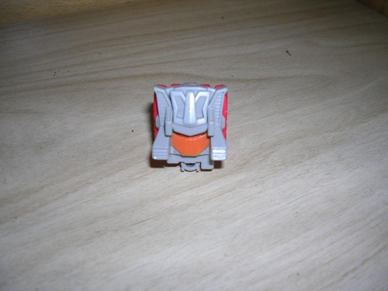 testa transformers 104_eu10