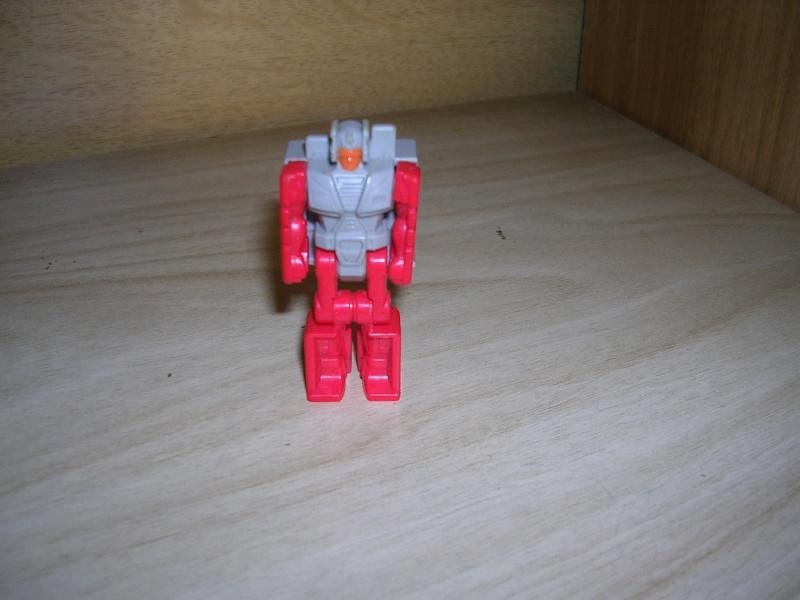 testa transformers 104_eu11
