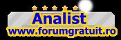 Concurs de semnaturi pentru forumgratuit.ro - Pagina 4 Fondat12