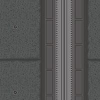 Kostenloser Download: Hinter-/ Untergrunde für Modelle 0010