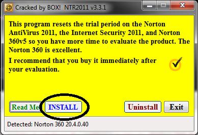 Norton 360. [CLOSED] Untitl15
