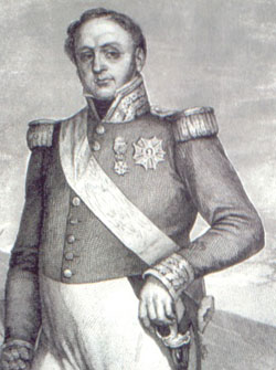 EJÉRCITO DE PORTUGAL Clauze12